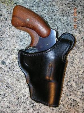 thumb brake snap