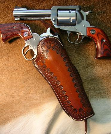 cowboy holsters
